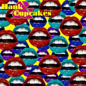 Image for 'Hank & Cupcakes'