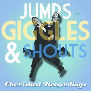 Image for 'Jumps Giggles and Shouts'