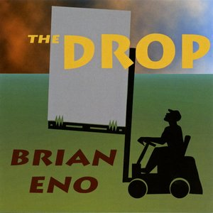 Image for 'Block Drop'