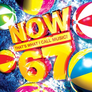 Image for 'Now That's What I Call Music! 67'