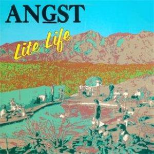 Image for 'Lite Life'