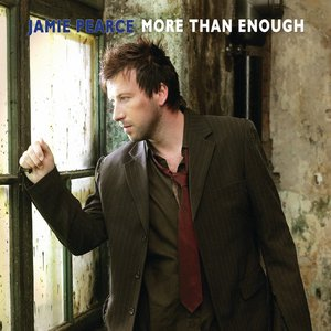 Image for 'More Than Enough'