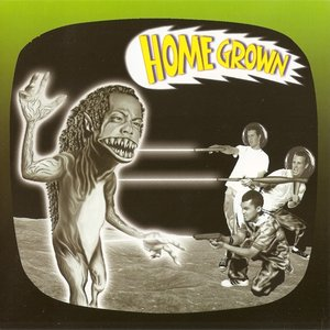 Image for 'EP Phone Home'