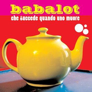 Image for 'Panca Bestia'