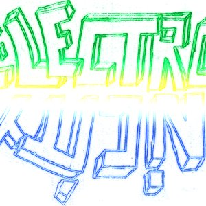 Image for 'Elektronicity'