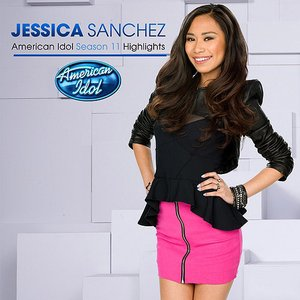 Image for 'American Idol Season 11 Highlights'