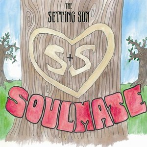 Image for 'Soulmate'