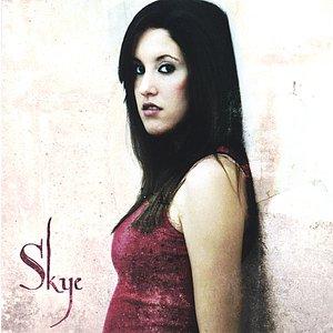 Image for 'Skye'