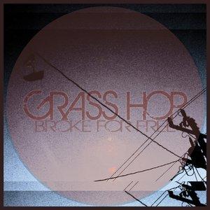 Image for 'Grass Hop'