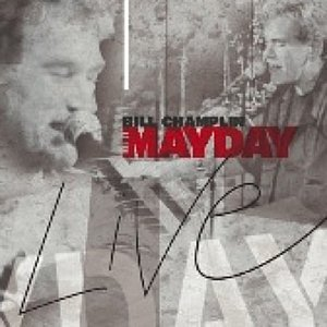 Image for 'Mayday'