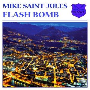 Bild für 'Flash Bomb'