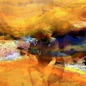Imagem de 'Terrafidella'