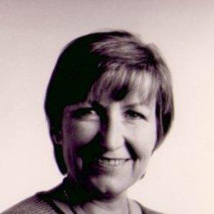 Image for 'Kirsten Bråten Berg'
