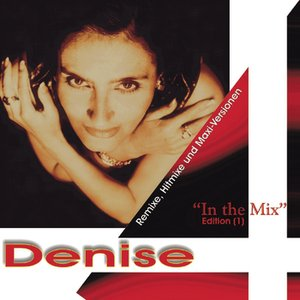 Image for 'In The Mix Edition (1)'