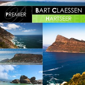 Image for 'Hartseer (Scot Project Remix)'