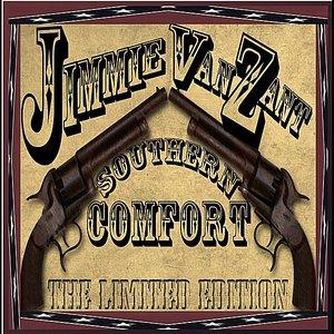 Bild för 'Southern Comfort'