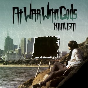 Image for 'Nihilism'