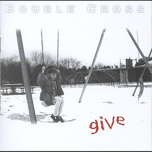 Image for 'Give'