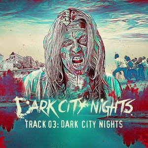 Image for 'Dark City Nights'