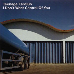 Image for 'I don't want Control of you'