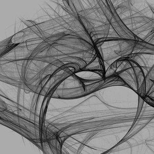 Image for 'The Doppler Effect'