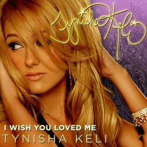 Image for 'I Wish You Loved Me'