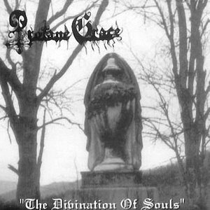 Image for 'The Divination Of Souls'