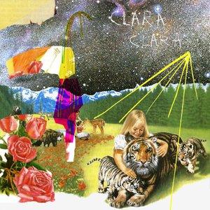 Image for 'les forces de l'amour'