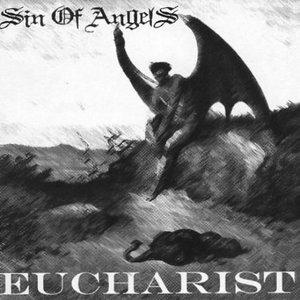 Image for 'Eucharist'