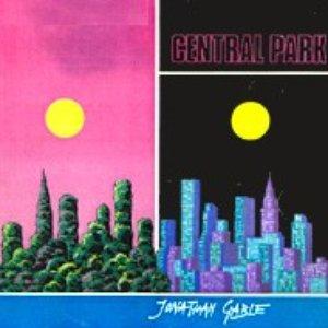 Image for 'Jonathan Gable'