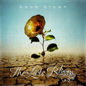 Immagine per 'The Late Bloom'