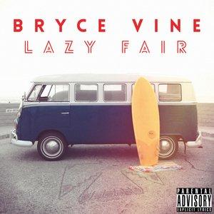 Image for 'Lazy Fair - EP'