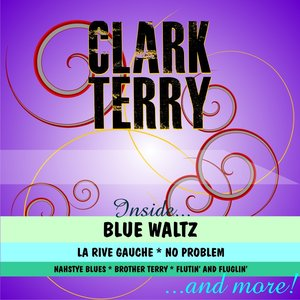 Image for 'Clark Terry'