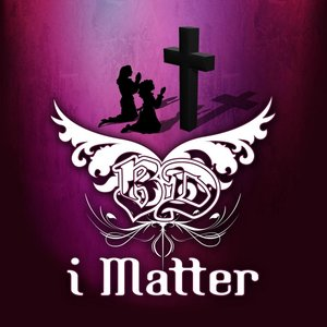 Image pour 'I Matter'