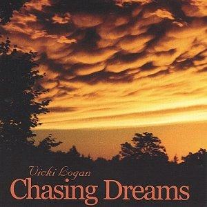 Imagen de 'Chasing Dreams'