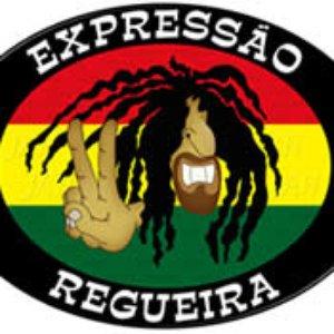 Image for 'Expressão Regueira'