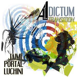 Immagine per 'Adictum Transition'