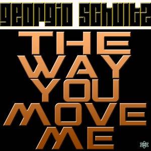 Imagem de 'The Way you Move Me'
