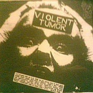 Image for 'Violent Tumor'