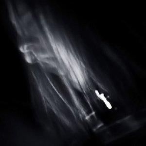Imagem de 'Blærg'