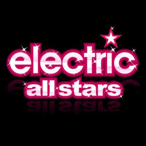 Image for 'Electric Allstars'