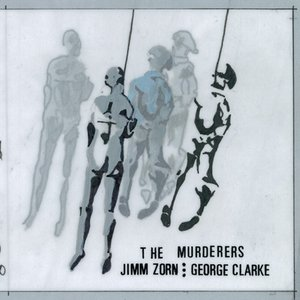 Image for 'The Murderers'