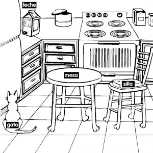 Image for 'Kitchen Sessions'
