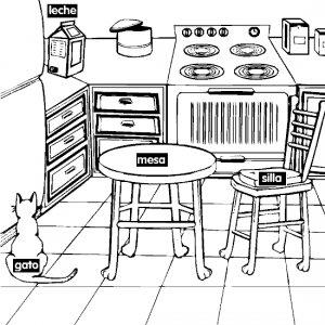 Image pour 'Kitchen Sessions'