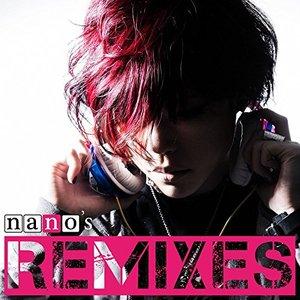 Image for 'nano's REMIXES'