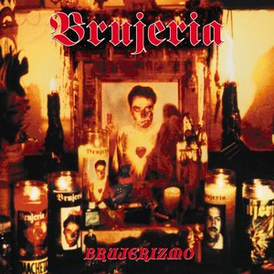 Image for 'Brujerizmo'