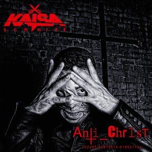 Image for 'Anti_Chr1st'