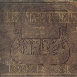 Bild für 'Levons la Corne'