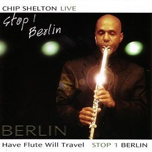 Image for 'Have Flute Will Travel Stop One - Berlin'