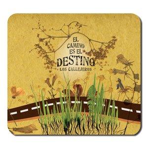 Image for 'El Camino Es El Destino'